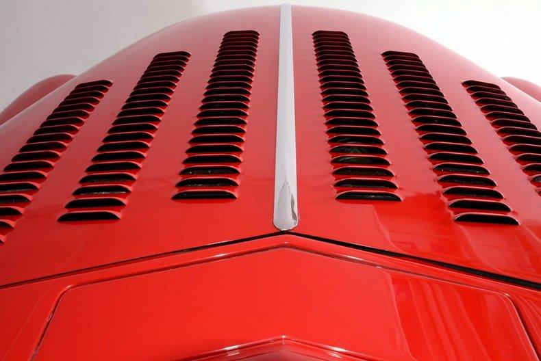 1950 Chevrolet 3100 Image 11