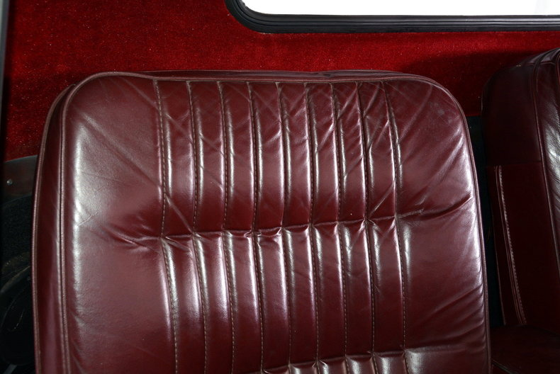 1950 Chevrolet 3100 Image 15