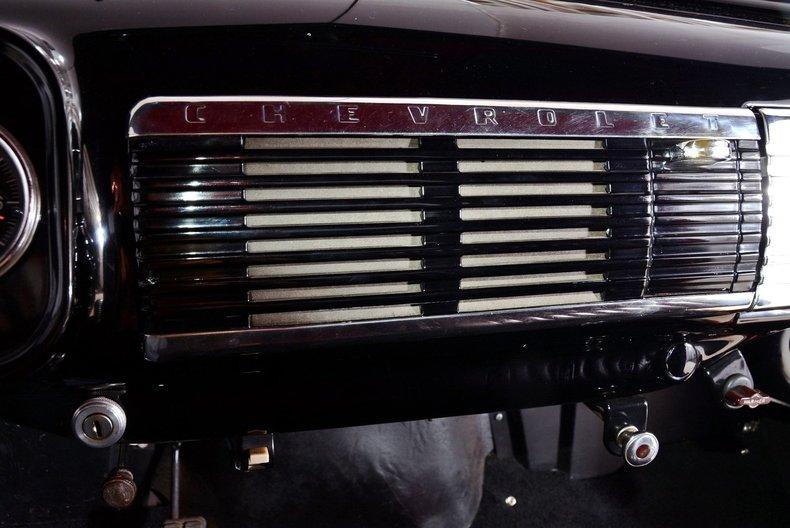 1950 Chevrolet 3100 Image 25
