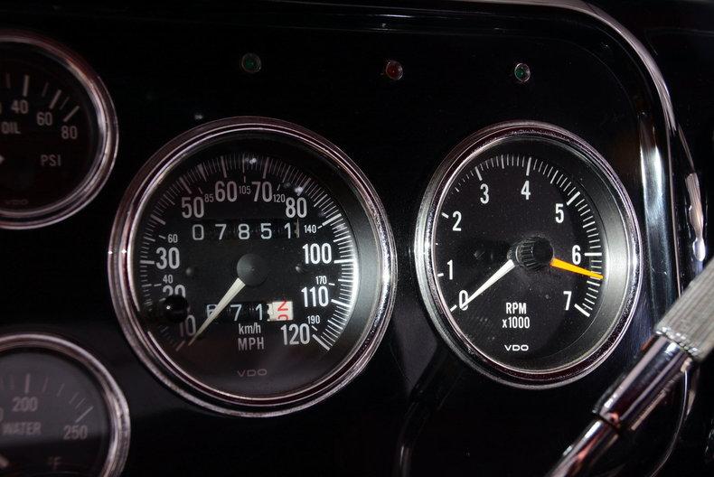 1950 Chevrolet 3100 Image 33