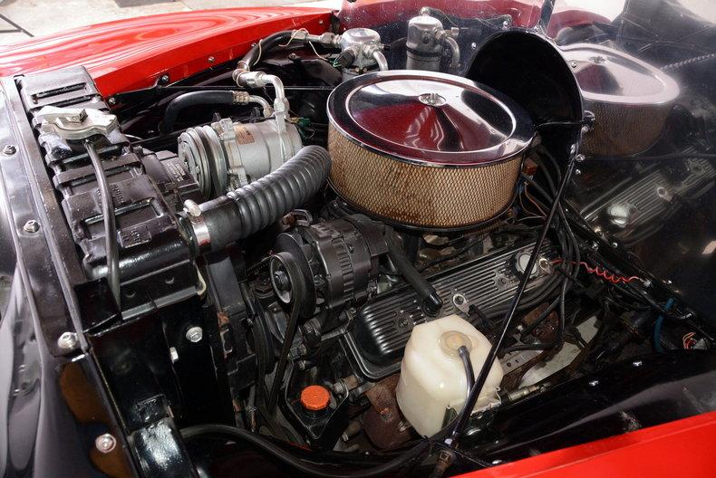 1950 Chevrolet 3100 Image 35