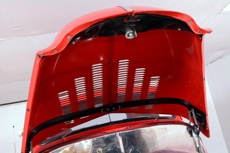 1950 Chevrolet 3100 Image 40