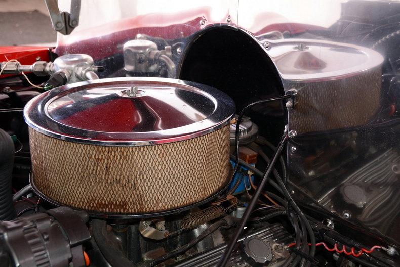 1950 Chevrolet 3100 Image 41