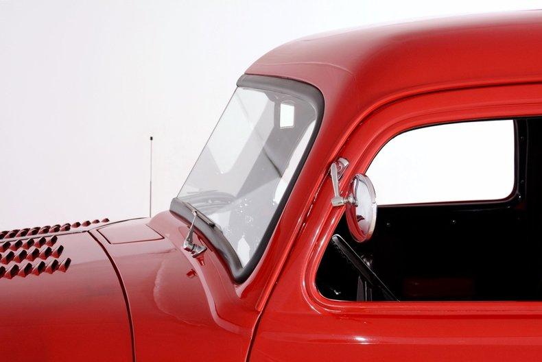 1950 Chevrolet 3100 Image 47