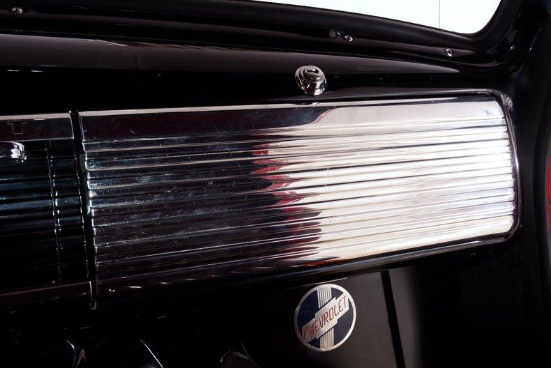 1950 Chevrolet 3100 Image 49