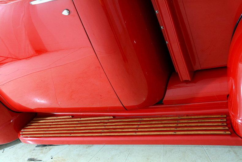 1950 Chevrolet 3100 Image 50