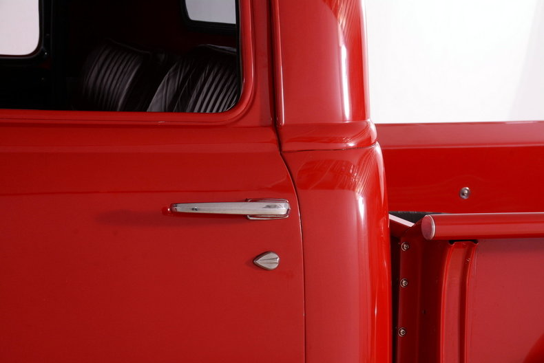1950 Chevrolet 3100 Image 55