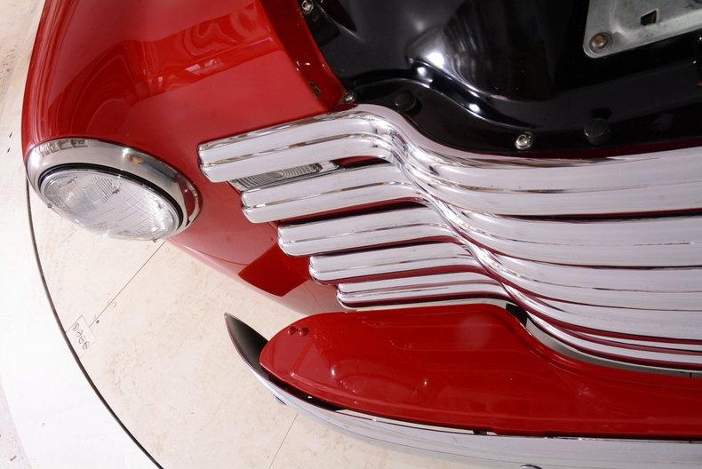 1950 Chevrolet 3100 Image 56