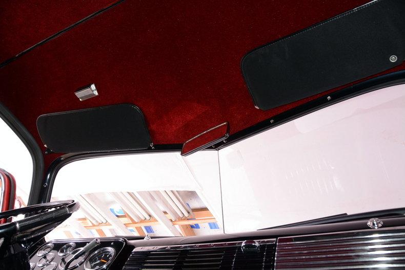 1950 Chevrolet 3100 Image 59