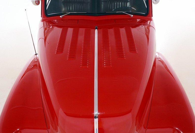 1950 Chevrolet 3100 Image 60