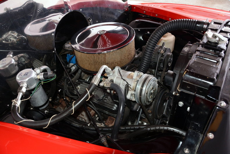 1950 Chevrolet 3100 Image 65