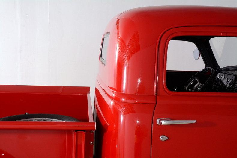1950 Chevrolet 3100 Image 66