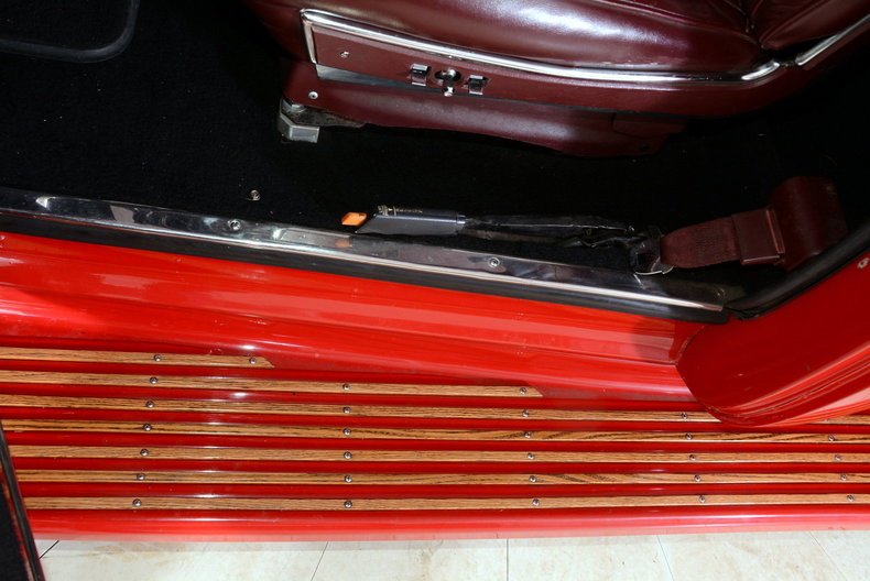 1950 Chevrolet 3100 Image 67