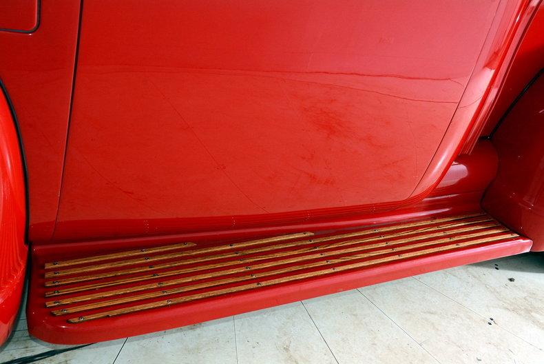 1950 Chevrolet 3100 Image 68
