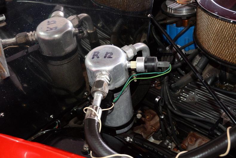 1950 Chevrolet 3100 Image 70