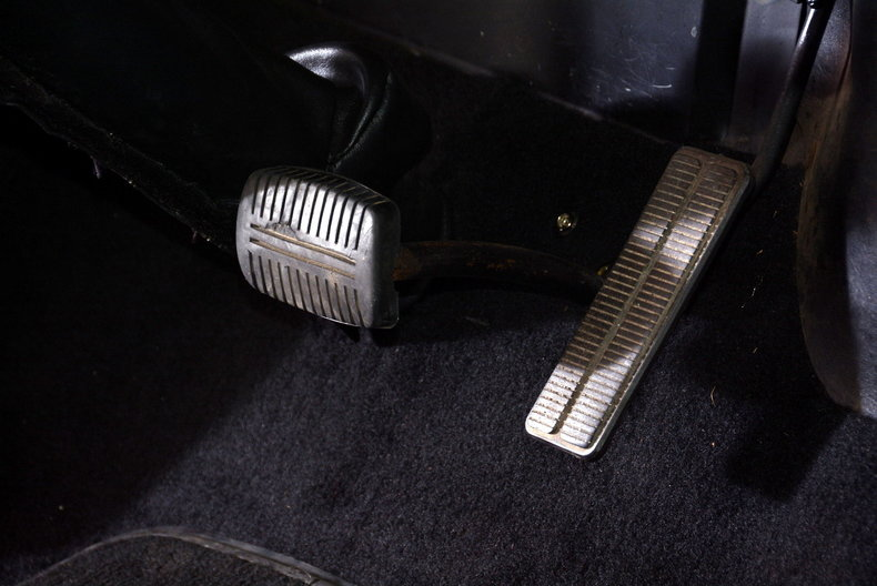 1950 Chevrolet 3100 Image 73