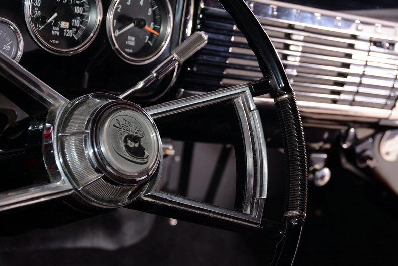 1950 Chevrolet 3100 Image 75