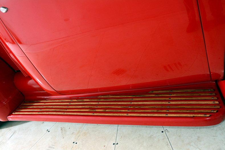 1950 Chevrolet 3100 Image 76