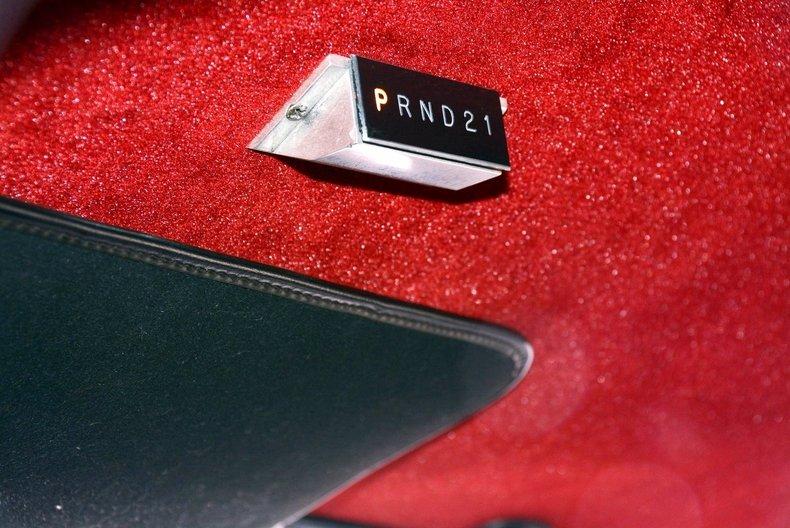 1950 Chevrolet 3100 Image 81