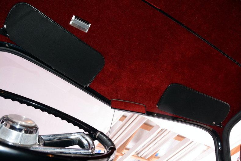 1950 Chevrolet 3100 Image 82