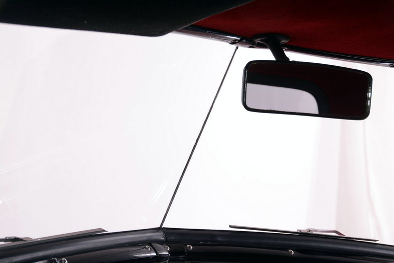 1950 Chevrolet 3100 Image 86