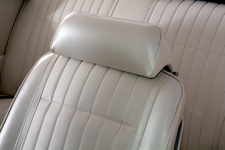 1970 Pontiac LeMans Image 42