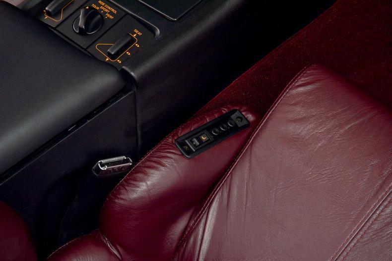 1993 Chevrolet Corvette Image 73