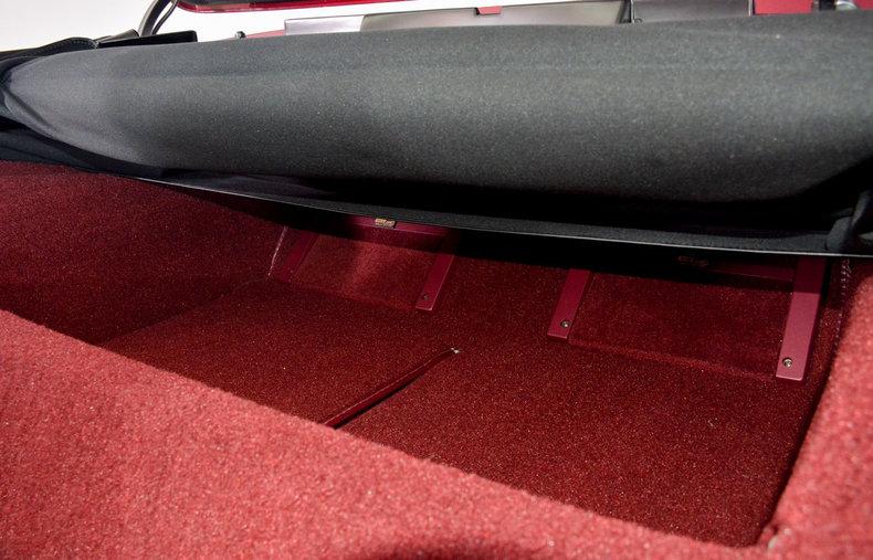 1993 Chevrolet Corvette Image 94