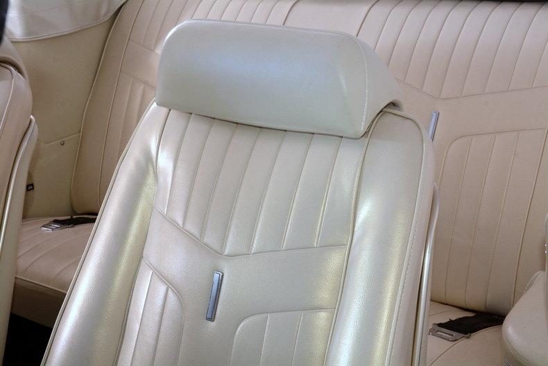 1969 Pontiac GTO Image 44