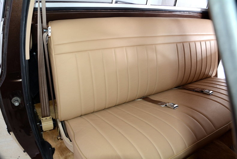 1984 Chevrolet Silverado Image 15