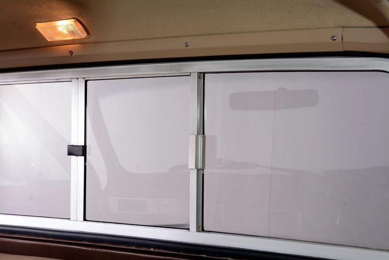 1984 Chevrolet Silverado Image 40
