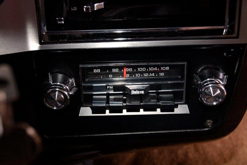 1984 Chevrolet Silverado Image 47