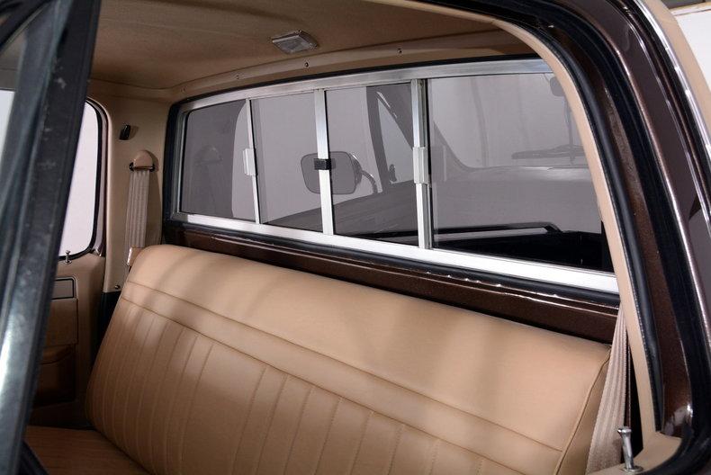 1984 Chevrolet Silverado Image 50