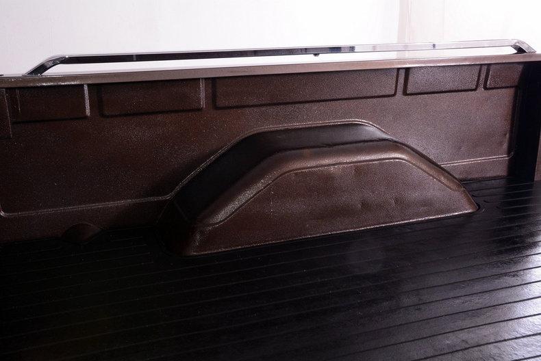 1984 Chevrolet Silverado Image 76
