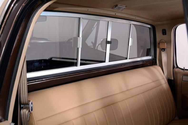 1984 Chevrolet Silverado Image 81