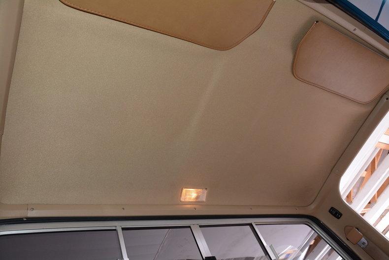 1984 Chevrolet Silverado Image 85