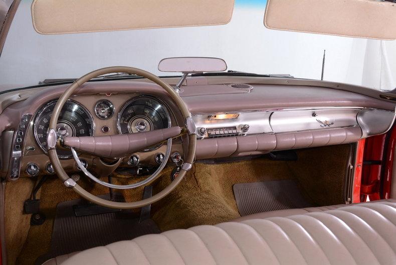 1958 Chrysler Imperial Image 2