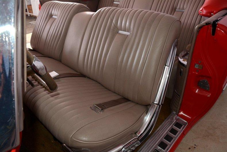 1958 Chrysler Imperial Image 6