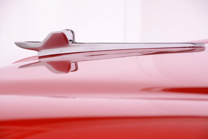 1958 Chrysler Imperial Image 11
