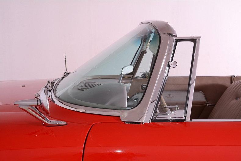 1958 Chrysler Imperial Image 16