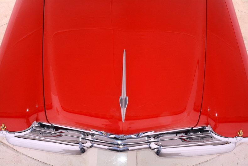 1958 Chrysler Imperial Image 24