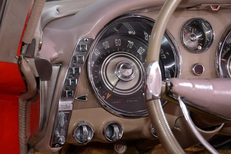 1958 Chrysler Imperial Image 29