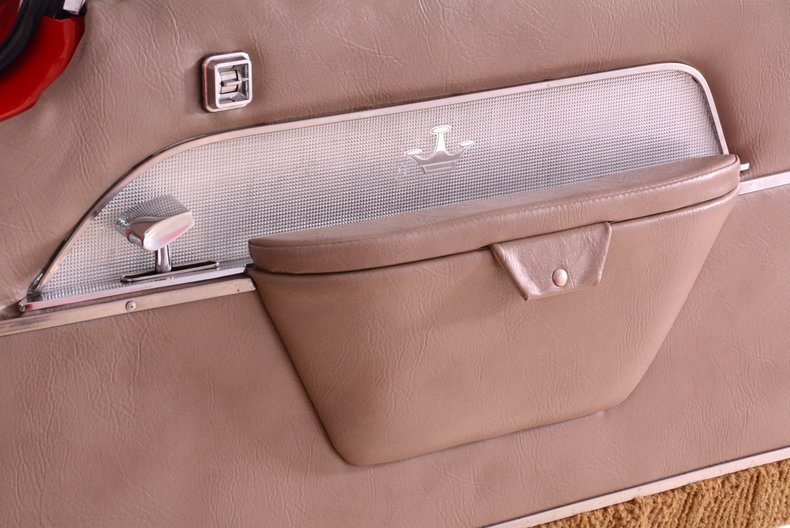 1958 Chrysler Imperial Image 31