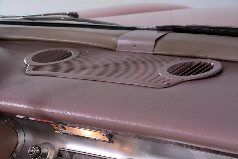 1958 Chrysler Imperial Image 37