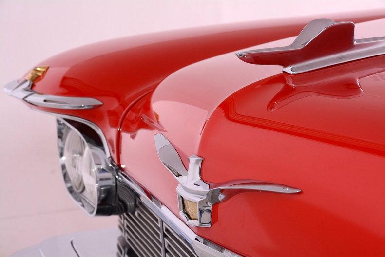 1958 Chrysler Imperial Image 43