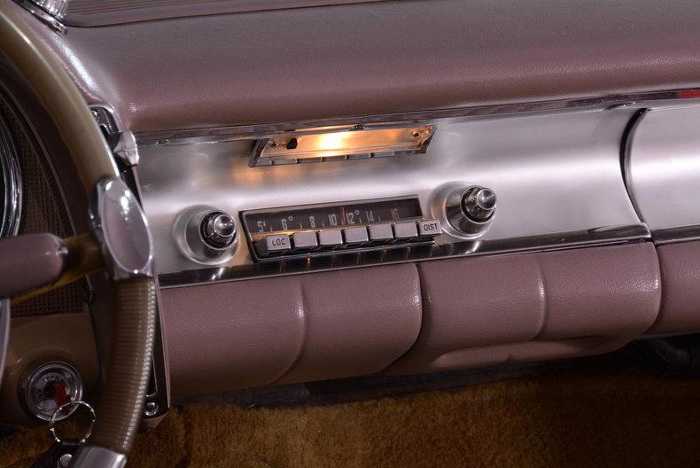 1958 Chrysler Imperial Image 48