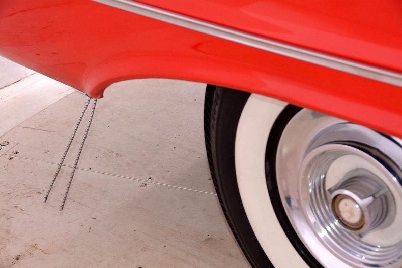 1958 Chrysler Imperial Image 54
