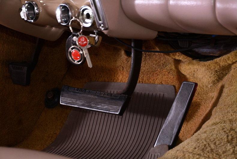 1958 Chrysler Imperial Image 63
