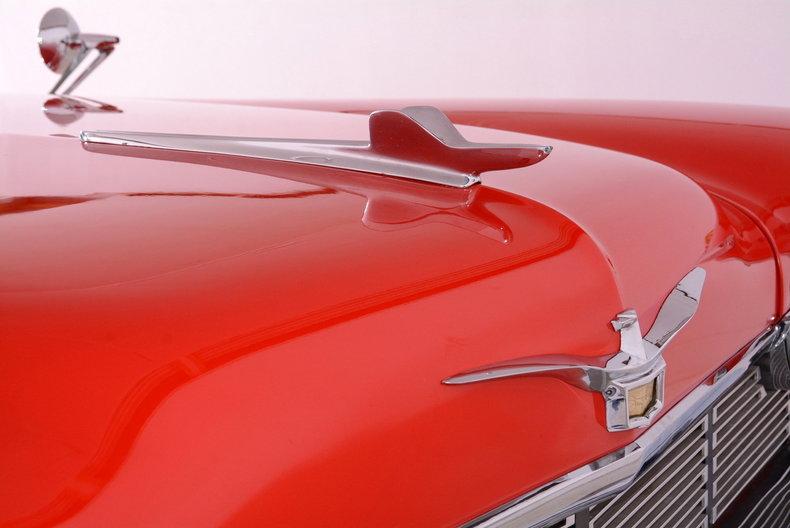1958 Chrysler Imperial Image 67