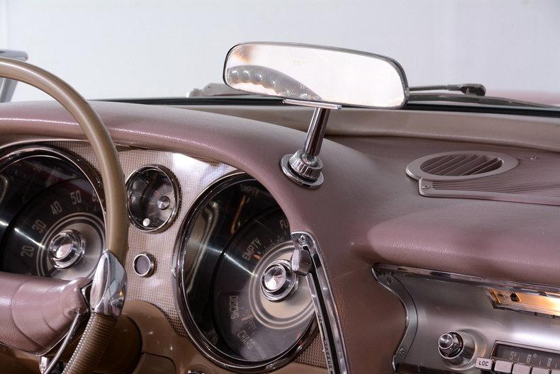 1958 Chrysler Imperial Image 68